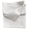 Natural Organic Flour Sack Towels
