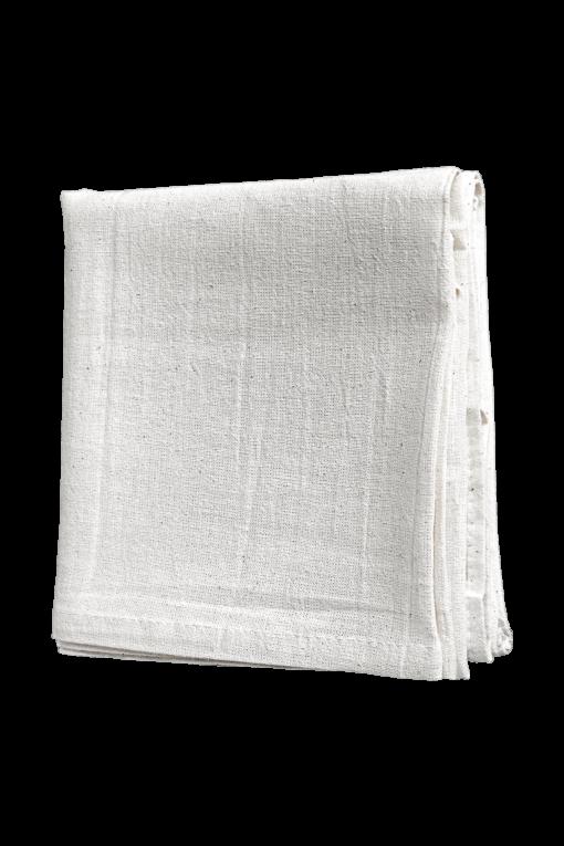 Flour Sack Towels Natural 28 x 29