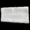 Organic Natural 28 x 29 Flour Sack Towels