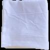 Wholesale White Flour Sack Towels