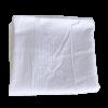 Bulk White Flour Sack Towels