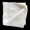 Natural Cotton Flour Sack Towels