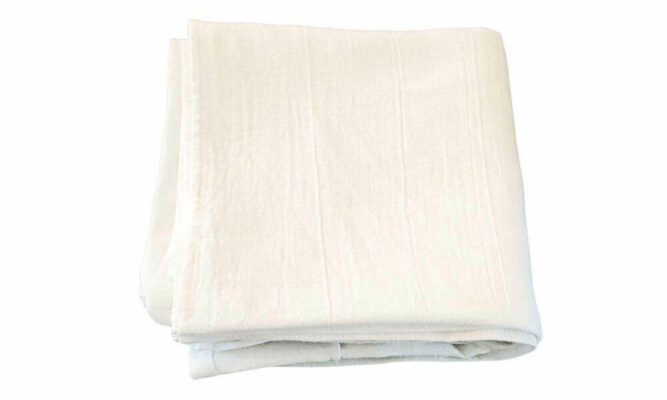 Organic Flour Sack Towels