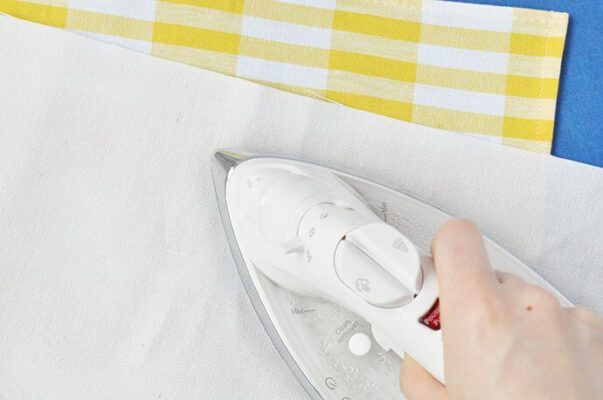Cleaning & Maintaining Sack Towels