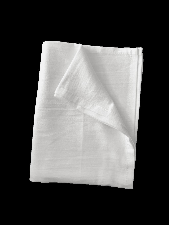 Wholesale Flour Sack Towels 29 x 29 100% Cotton