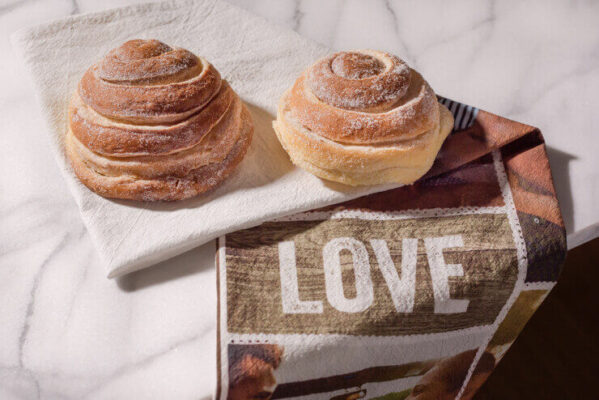 10 Ways to Use Flour Sack Towels Around the House