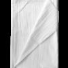 18 x 28 Flour Sack Towels